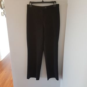 🌺 Worthington petite black dress pants (10)